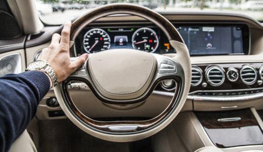 車のサブスクリプションとは?|カーリースやレンタカーとの違いも解説