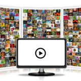 動画見放題サービスを併用するなら?複数契約のおすすめアイデア