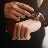 腕時計のサブスクおすすめ4選。サブスクのメリットとデメリットも解説