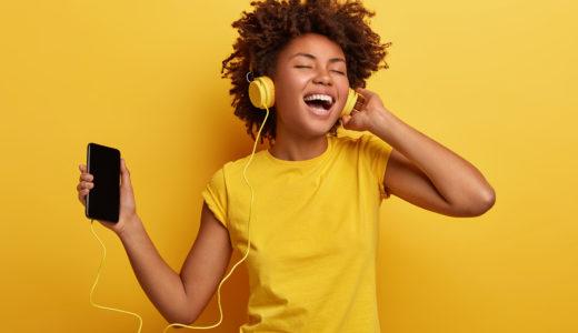 分類して比較!音楽の聴き放題サブスク一覧