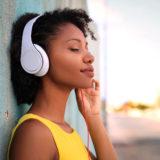 音楽サブスクは音質に違いがある?ハイレゾ対応の高音質サブスクとは